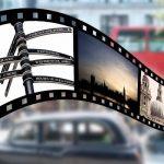 Film Locations in London